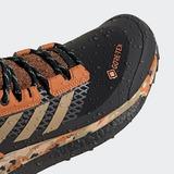 ADIDAS Terrex Free Hiker GTX Hiking S
