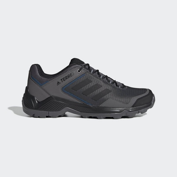 ADIDAS Terrex Eastrail Hiking Shoes