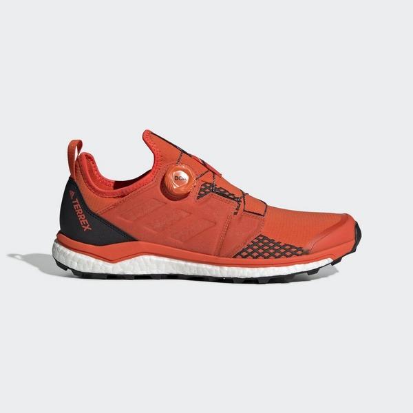 ADIDAS Terrex Agravic Boa Shoes