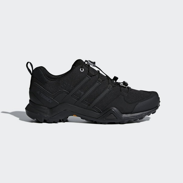 ADIDAS Terrex Swift R2 Shoes