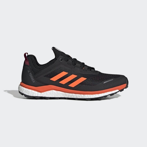 ADIDAS Terrex Agravic Flow Shoes