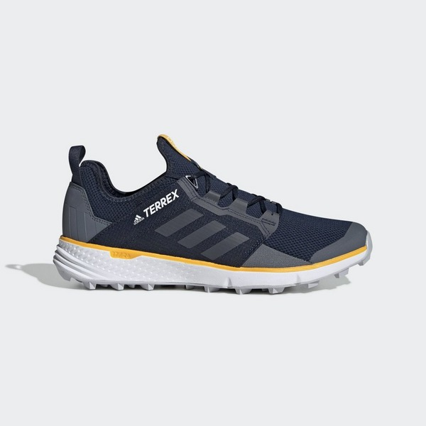 ADIDAS Terrex Speed LD Trail Running