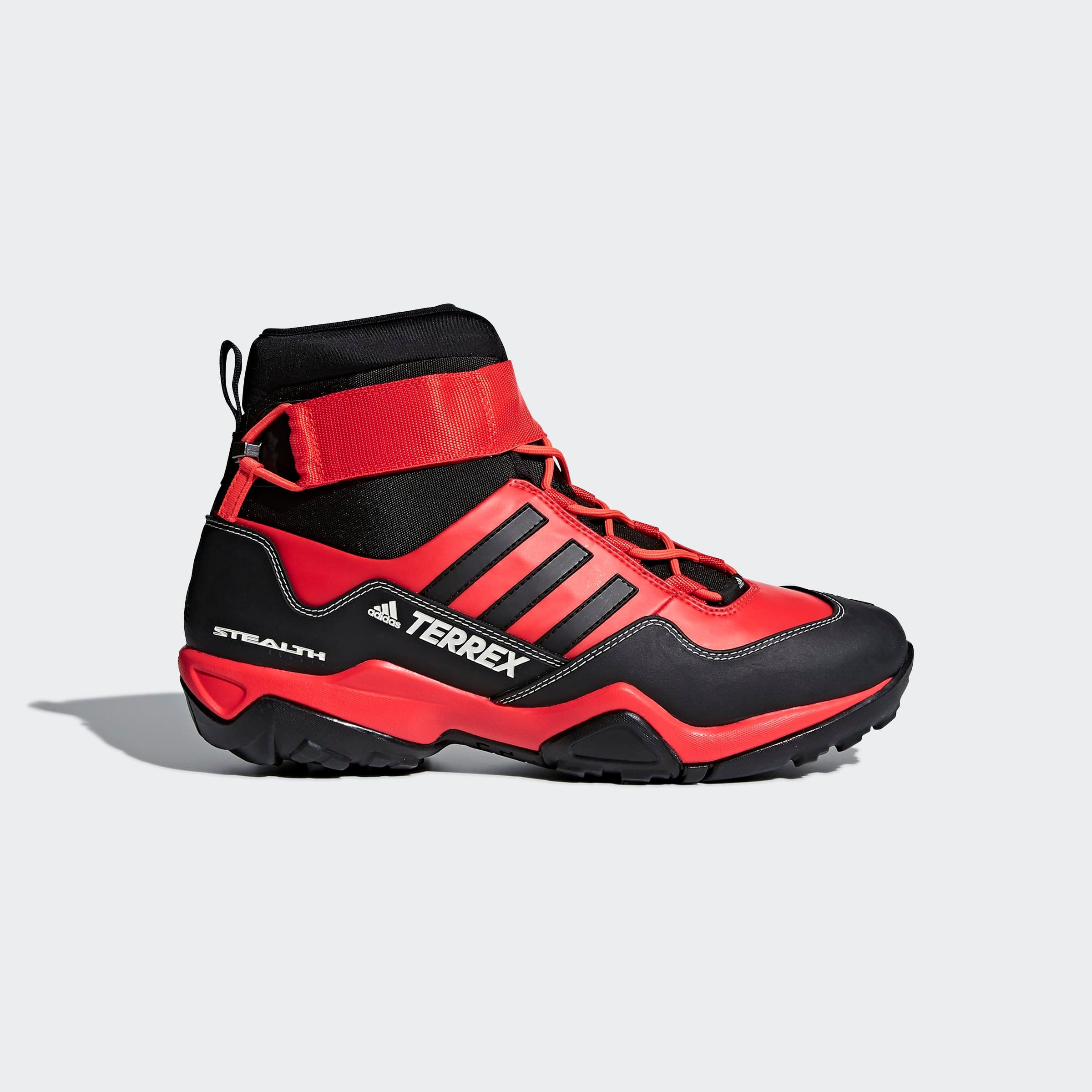 Adidas Terrex Hydro Lace canyonshoes