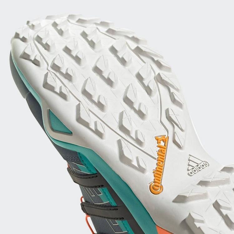 ADIDAS Terrex Swift R2 Hiking Schoene
