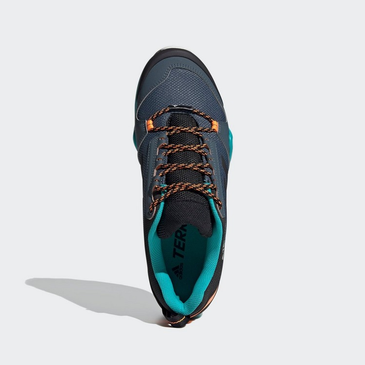ADIDAS Terrex AX3 Hiking Schoenen