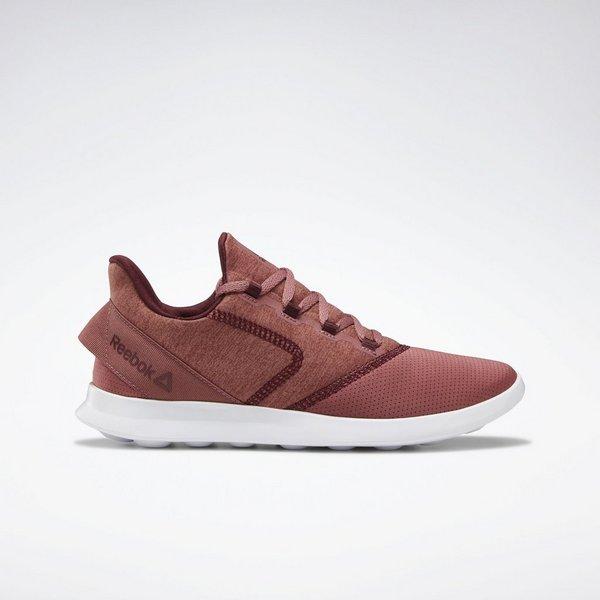 REEBOK Evazure DMX Lite 2.0 Shoes