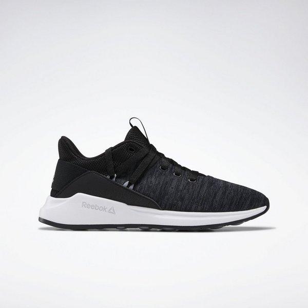 REEBOK Reebok Ever Road DMX 2.0 Shoes