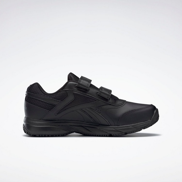 REEBOK Work N Cushion 4.0 Schoenen