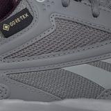 REEBOK Ridgerider GTX 5.0 Schoenen