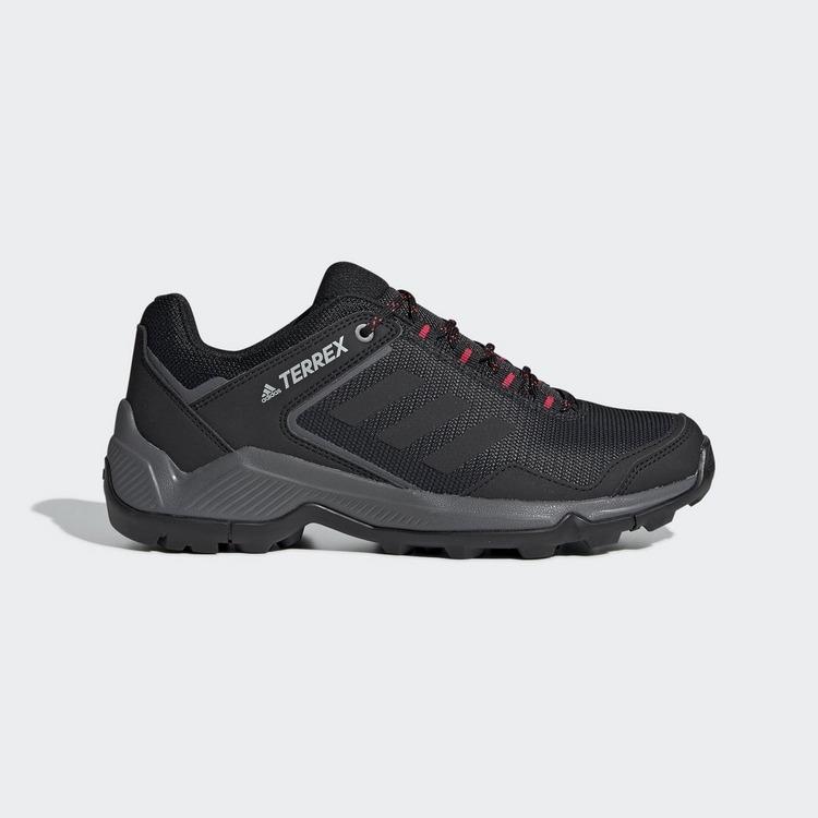 ADIDAS Terrex Eastrail Shoes