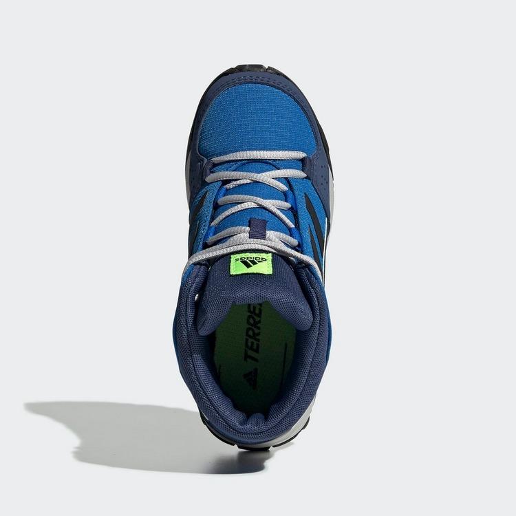 ADIDAS Terrex Hyperhiker Hiking Schoe
