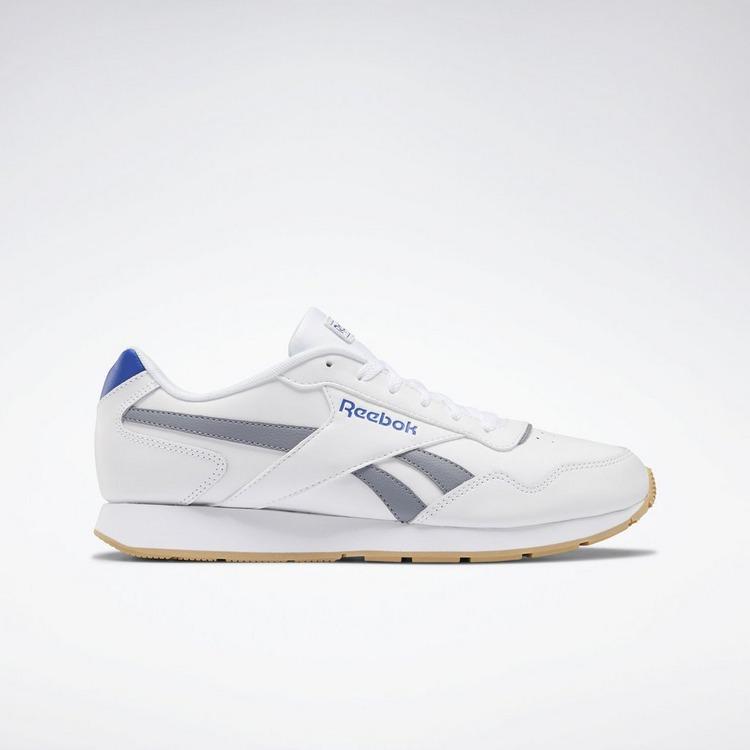 REEBOK Reebok Royal Glide Shoes