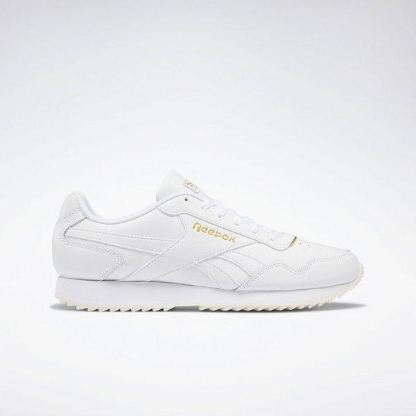 REEBOK Reebok Royal Glide Ripple Shoe