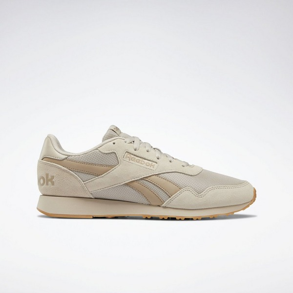 REEBOK Reebok Royal Ultra Shoes