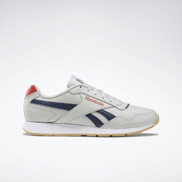 REEBOK Reebok Royal Glide Shoes