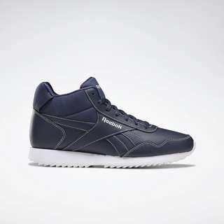 REEBOK Reebok Royal Glide Mid Shoes