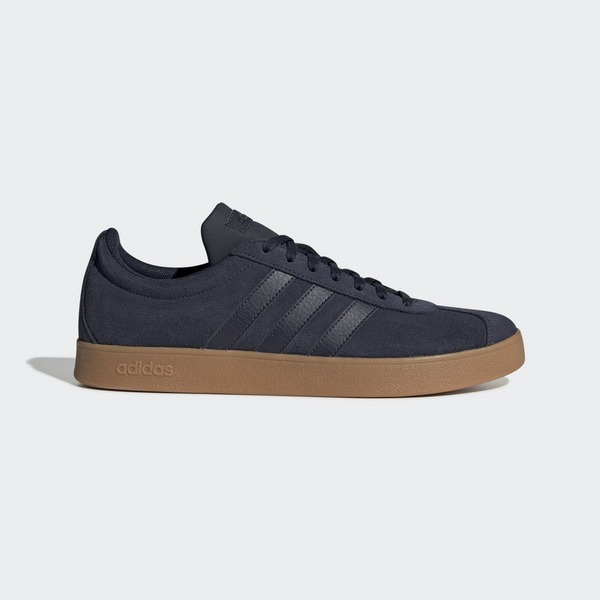 ADIDAS VL Court Shoes