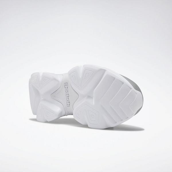 REEBOK Reebok Royal Bridge 3.0 Shoes