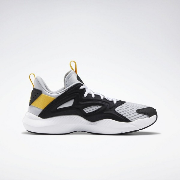REEBOK Sole Fury Adapt Shoes