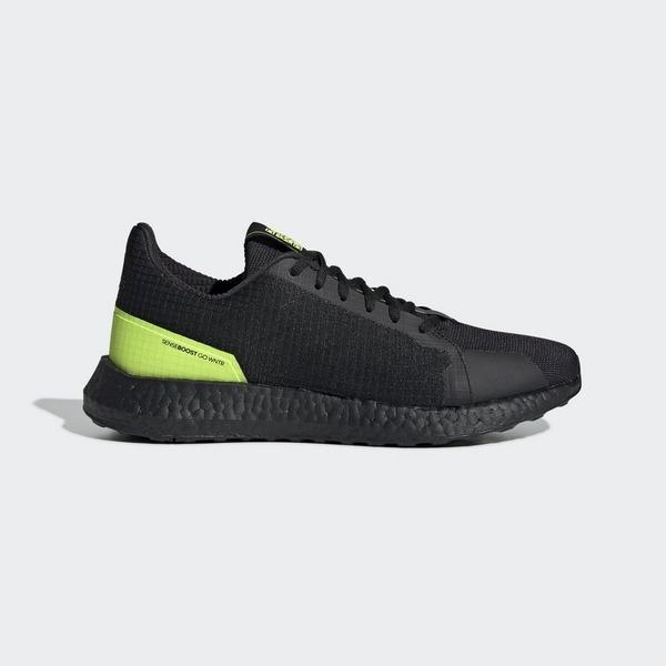 ADIDAS Senseboost Go Winter Shoes