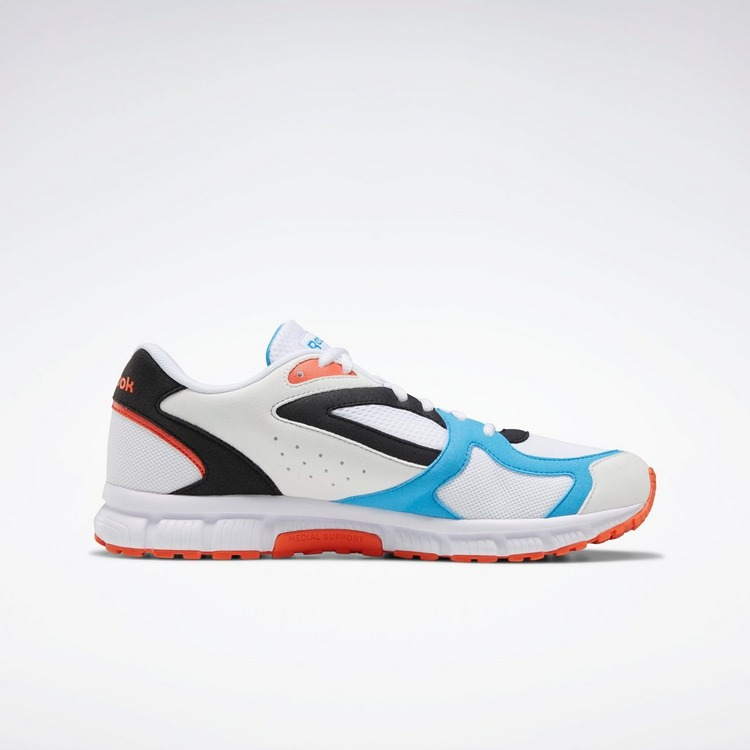 REEBOK Reebok Royal Run Finish 2.0 Sc