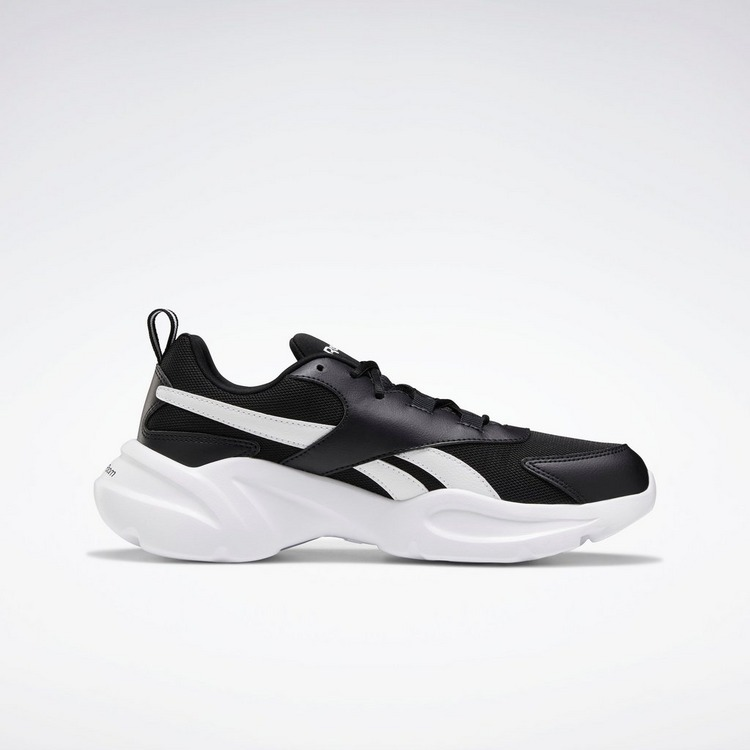 REEBOK Reebok Royal EC Ride 4.0 Schoe