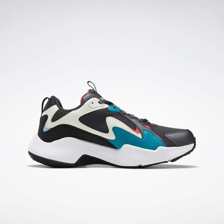 REEBOK Reebok Royal Turbo Impulse Sch