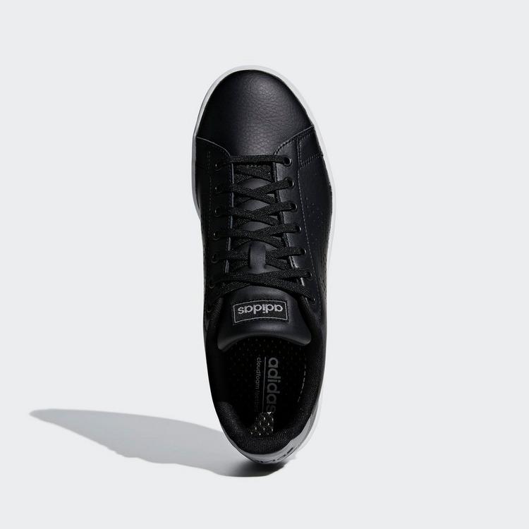 ADIDAS Advantage Schoenen