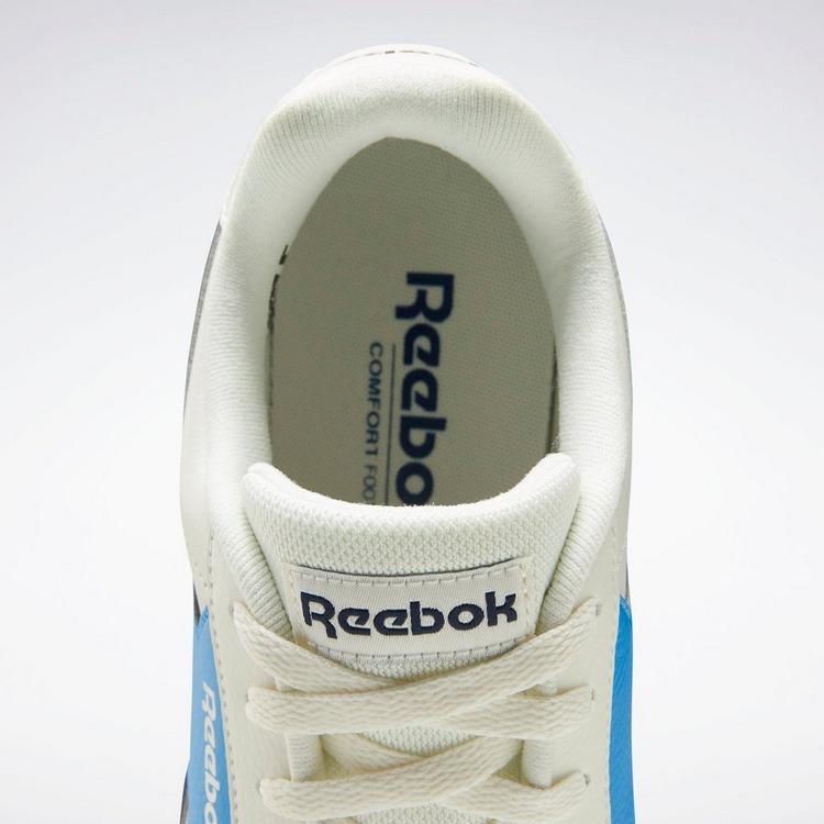 REEBOK Reebok Royal Complete 3 Low Sc