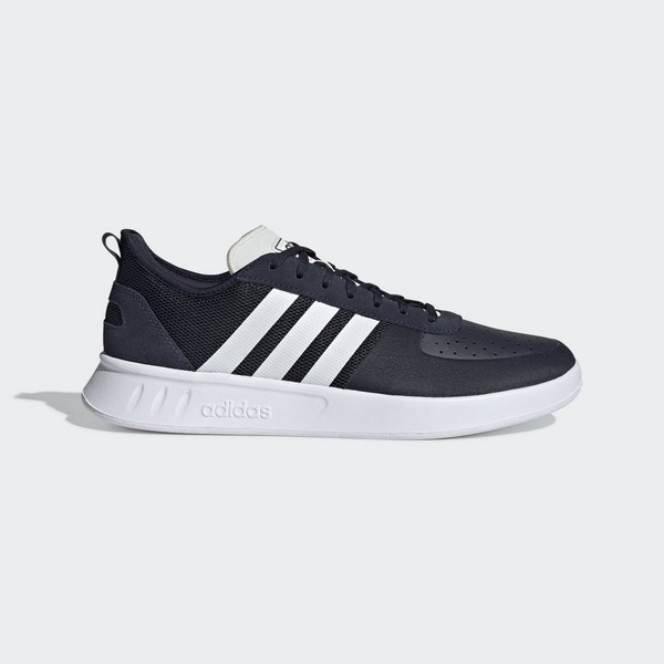 ADIDAS Court 80s Shoes
