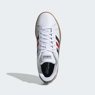 ADIDAS Grand Court Shoes