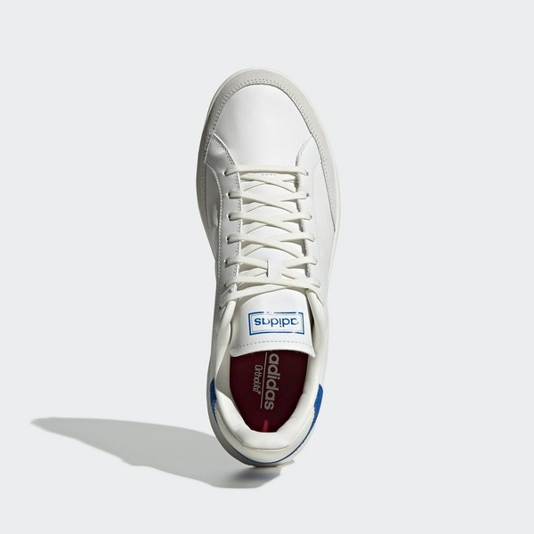 ADIDAS Netpoint Shoes