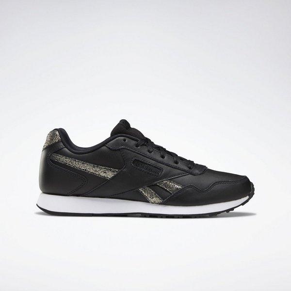 REEBOK Reebok Royal Glide LX Shoes