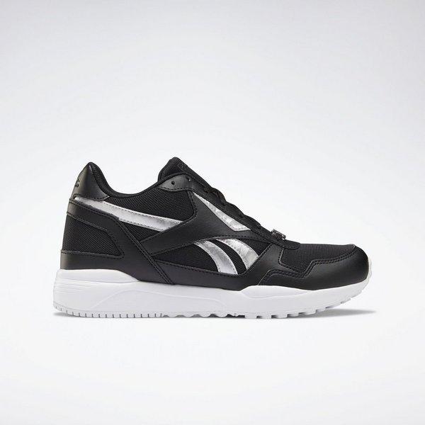 REEBOK Reebok Royal Bridge 2.0 Shoes