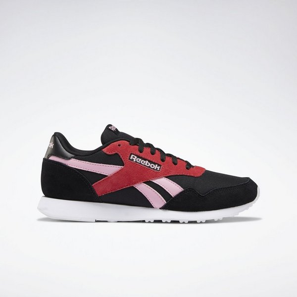REEBOK Reebok Royal Ultra Shoes