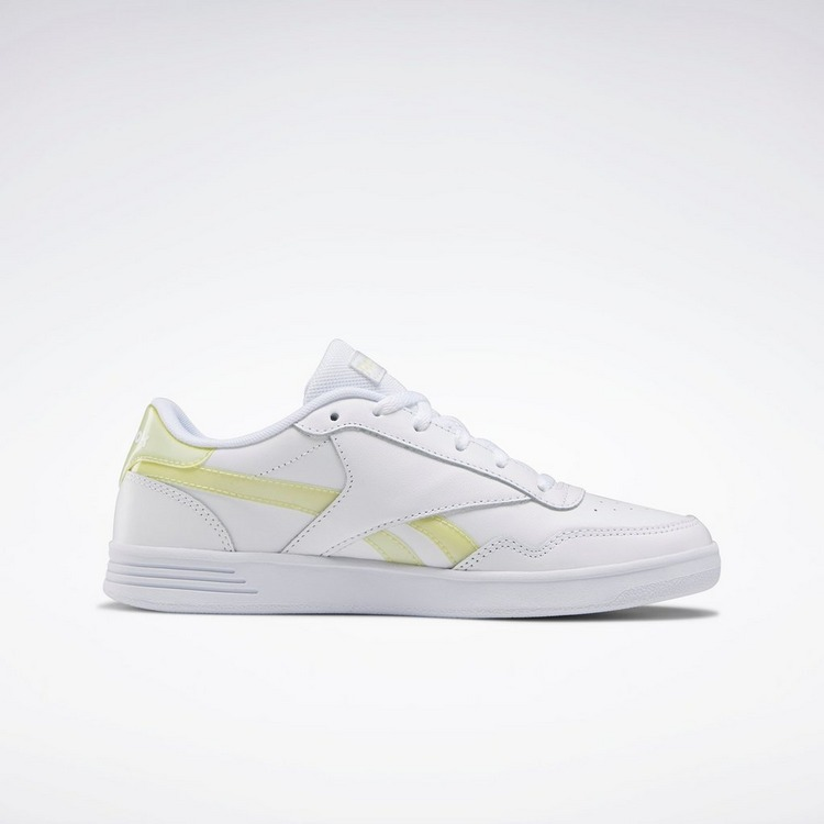REEBOK Reebok Royal Techque T LX Scho