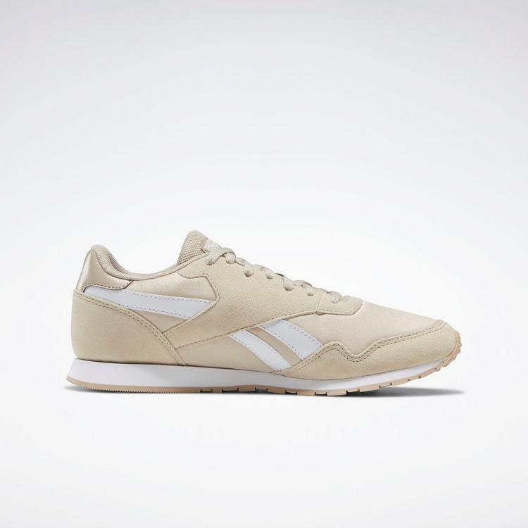 REEBOK Reebok Royal Ultra SL Schoenen