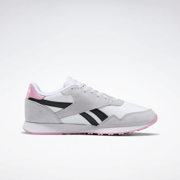 REEBOK Reebok Royal Ultra Schoenen