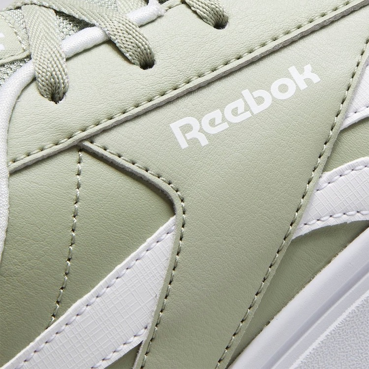 REEBOK Royal Complete 3 Low Schoenen