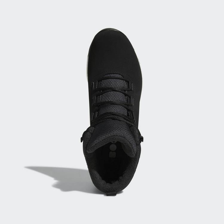 ADIDAS Terrex Pathmaker CW Shoes
