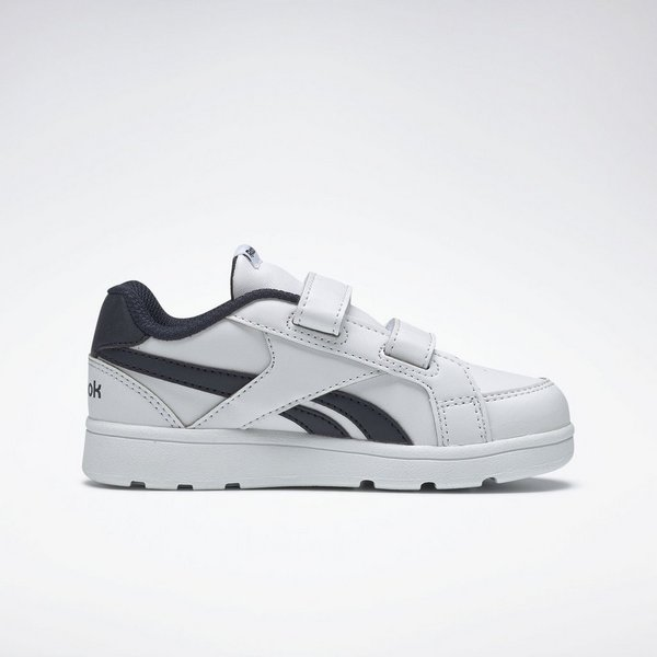 REEBOK Reebok Royal Prime Alt Shoes