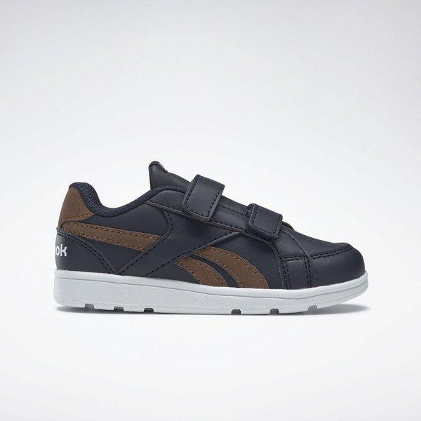 REEBOK Reebok Royal Prime Alt Shoes