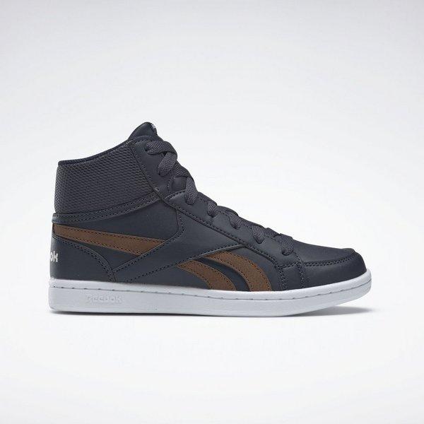 REEBOK Reebok Royal Prime Mid Shoes