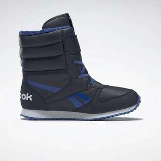 REEBOK Reebok Classic Snow Jogger Sho