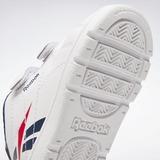 REEBOK Royal Complete CLN 2 Schoenen