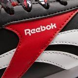 REEBOK Royal Classic Jogger 2