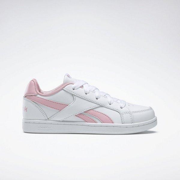 REEBOK Reebok Royal Prime Shoes