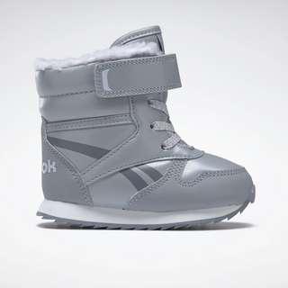 REEBOK Reebok Classic Jogger Snow Sho