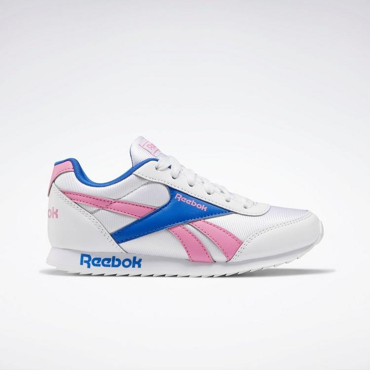 REEBOK Reebok Royal Classic Jogger 2.