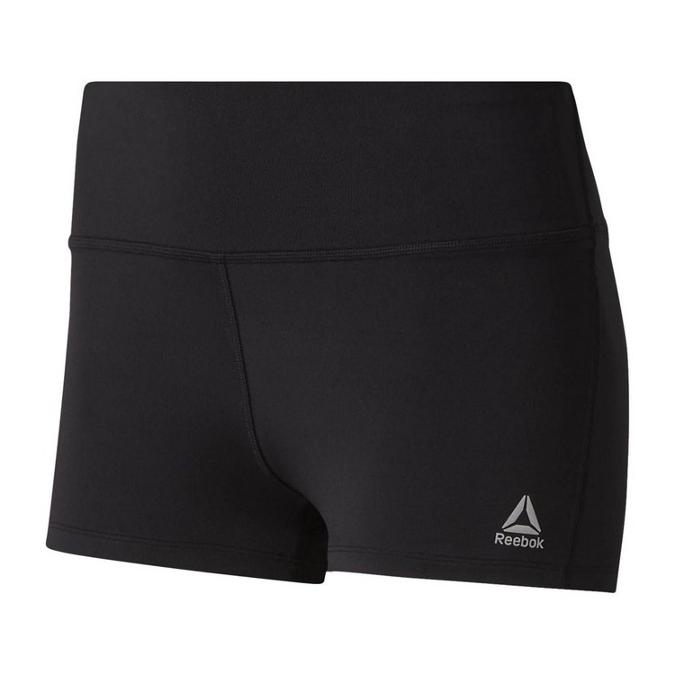 REEBOK Boston Track Club Hot Shorts